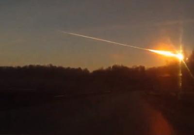 隕石雲2.jpg