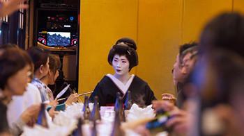 1524199137_1524199115_geisha02.jpg