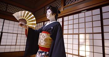 1524199578_1524199557_geisha05.jpg