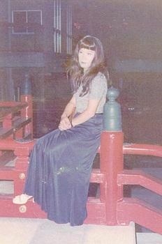 1971年8月、花園神社で - コピー.jpg
