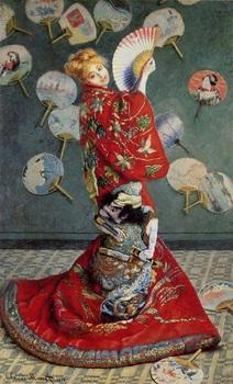 Claude_Monet-Madame_Monet_en_costume_japonais(2).jpg