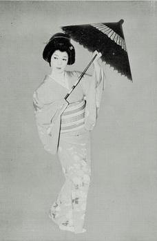 「なるしす」マダム順子 (1) - コピー.jpg
