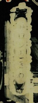 「赤線」新吉原8 (3).jpg