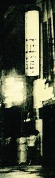 「赤線」新吉原8 (4).jpg
