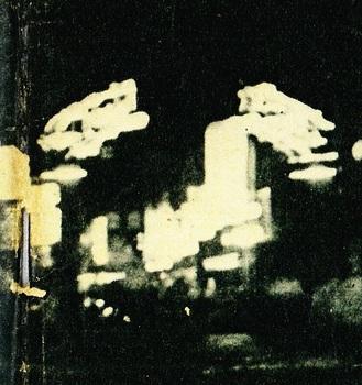 「赤線」新吉原8 (5).jpg