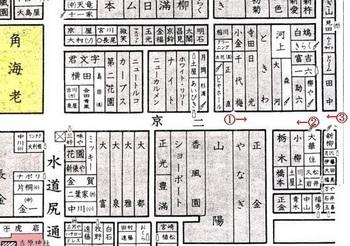 「赤線」新吉原・京二通(2).jpg