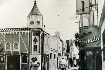「赤線」新宿二丁目1950年(『あの日の新宿』昭和25年、ぶよう堂) (2).jpg