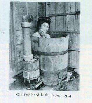 入浴する女性(1914頃).jpg