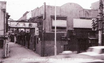 千鳥街3(19671018).jpg