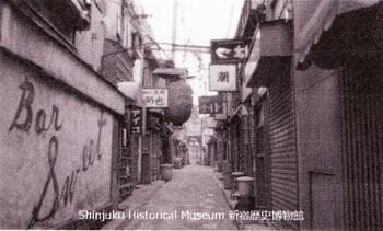 千鳥街4(19671018).jpg