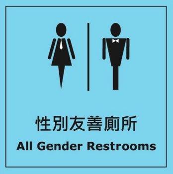 台湾3.jpg