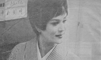 夏子ママ(女性自身19671016) (2) - コピー.jpg