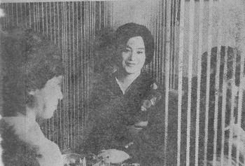 夏子ママ(女性自身19671016) (3).jpg