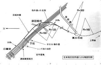 寛永寺坂駅2.jpg