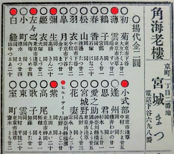 新吉原細見(大正4=1915) (2).jpg