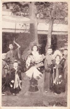 新吉原花魁道中(大文字楼・不詳)4(2)大巻?.jpg