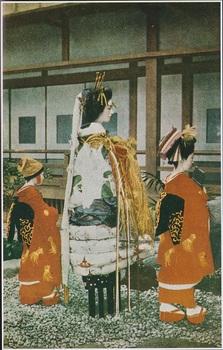 新吉原花魁道中(稲本楼・小紫)2C(2).jpg