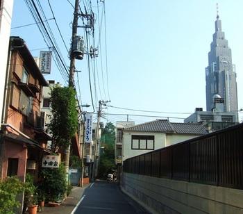 旧旭町ドヤ街1(2009年7月) (2).jpg