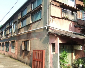 旧旭町ドヤ街2(2009年7月) (2).jpg
