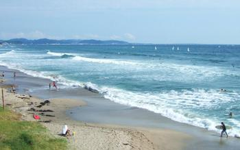 湘南の海.jpg