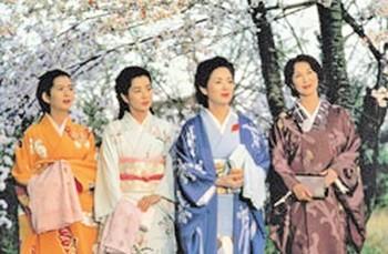 細雪(1983).jpg