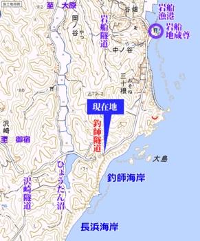 釣師海岸(千葉県いすみ市)2.jpg