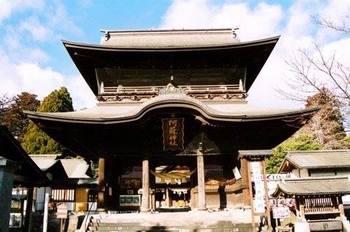 阿蘇神社3.jpg