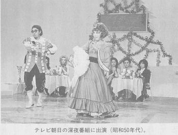 青江のママ (11) - コピー.jpg