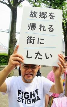 IMG_4218 - コピー.JPG