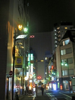 IMG_5701 - コピー.JPG