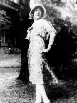 Lili Elbe2.jpg