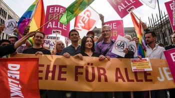 germany-gay-marriage-demonstration-getty.jpg