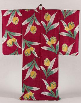 kimono20150824_02.jpg