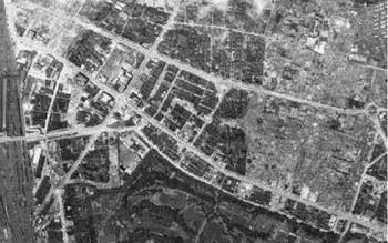 19450517(米軍) (2).jpg