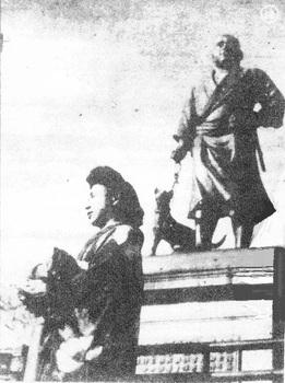 人形のお時(『文芸読物』194902)7(2).jpg