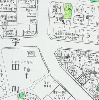 公園通り(1970)2 (2).jpg