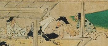 削りくずを片づける(石山寺絵巻) (2).jpg