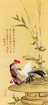 北斎(鶏).jpg
