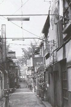 千鳥街 (3).jpg