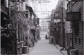 千鳥街7 (2).jpg