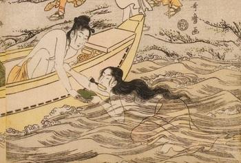 喜多川歌麿「鮑取り」 (3).jpg