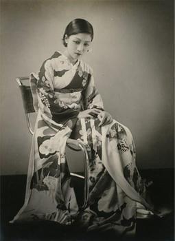 堀野正雄(1933年)撮影.jpg