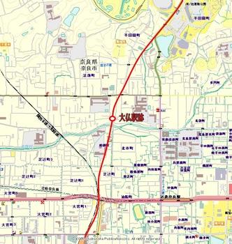 大仏線地図2.jpg