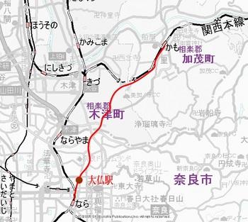 大仏鉄道地図.jpg