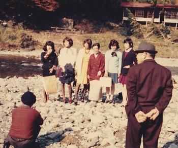 富貴クラブ5(1973年).jpg