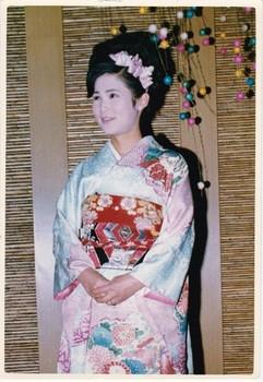 富貴クラブ6(1968年).jpg