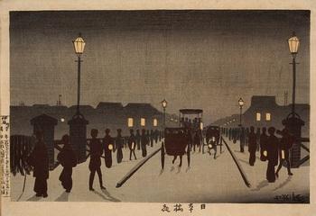 小林清親「日本橋夜」 (2).jpg