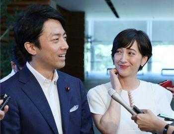 小泉進次郎結婚.jpg