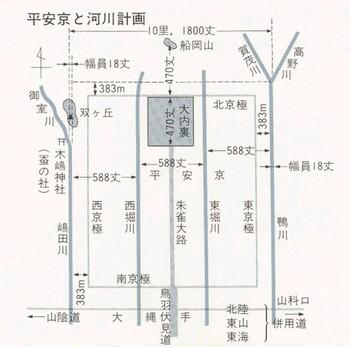 平安京1 (2).jpg