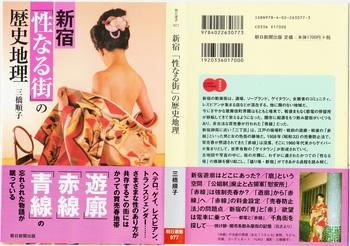 新宿「性なる街」の歴史地理(表紙開き) - コピー.jpg